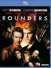 Rounders [blu-ray] 3014059