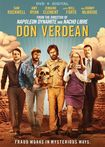 Don Verdean (dvd) 30150185