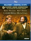 Good Will Hunting [blu-ray] 3015085