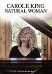 Carole King: Natural Woman (dvd) 30160482