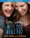 Miss You Already [blu-ray] 30165204