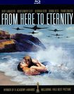 From Here To Eternity [blu-ray] 3017024