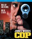 Cop [blu-ray] 30171543