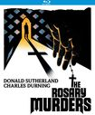 The Rosary Murders [blu-ray] 30171561