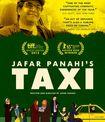 Taxi [blu-ray] 30171689