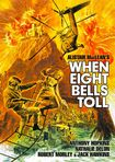 When Eight Bells Toll (dvd) 30172165