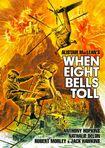 When Eight Bells Toll (dvd) 30172165