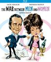 The War Between Men And Women [blu-ray] 30172183