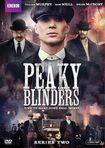 Peaky Blinders: Season Two (dvd) 30185985