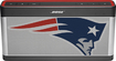Bose® - SoundLink® Bluetooth Speaker III - Patriots - Silver