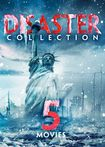 Disaster Collection:...