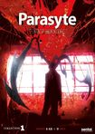 Parasyte: The Maxim - Collection 1 [3 Discs] (dvd) 30198178