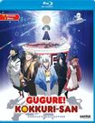 Gugure! Kokkuri-san: Complete Collection [blu-ray] [2 Discs] 30198187