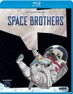 Space Brothers: Collection 8 [blu-ray] 30198201