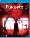 Parasyte: The Maxim - Collection 1 [blu-ray] [2 Discs] 30198283