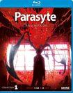 Parasyte: The Maxim - Collection 1 [blu-ray] [2 Discs] 30198283