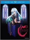 C3: The Complete Series (blu-ray Disc) (4 Disc) (boxed Set) 30205142