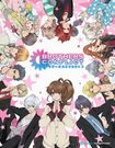 Brothers Conflict: The Complete Series + Ova [limited Edition] [blu-ray] [5 Discs] 30205179