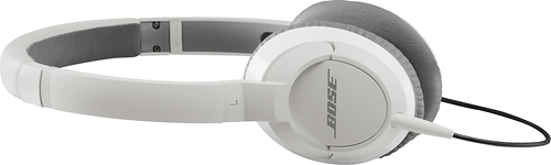 Bose Corporation OE2...