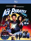 Ice Pirates [blu-ray] 30218232