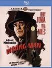The Wrong Man [blu-ray] 30218497