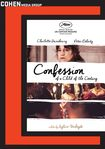 Confession Of A Child Of The Century (dvd) 30223191