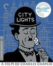 City Lights [criterion Collection] [blu-ray] 30237192