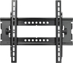 "Sanus - Classic Tilting TV Wall Mount for Most 26"" - 42"" Flat-Panel TVs - Black"
