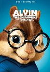 Alvin And The Chipmunks: The Squeakquel (dvd) 30243174