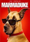 Marmaduke (dvd) 30243339