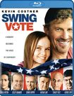 Swing Vote [blu-ray] 30260418