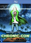 Chronic-con, Episode 420: A New Dope [blu-ray] [2015] 30262224