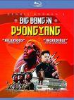 Dennis Rodman's Big Bang In Pyongyang [blu-ray] [2015] 30262233