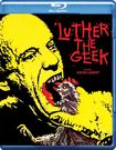Luther The Geek [blu-ray/dvd] [2 Discs] 30262356
