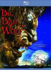 Big Bad Wolf [blu-ray] 30262365