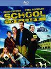 School Of Life [blu-ray] 30262374