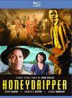 Honeydripper [blu-ray] 30262383