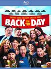 Back In The Day [blu-ray] 30262416