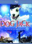 Dog Jack [blu-ray] 30262461