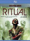 Ritual [blu-ray] 30262489