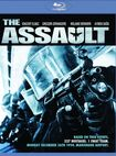 The Assault [blu-ray] 30262505