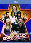 Rising Stars [blu-ray] 30262523