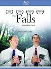 The Falls [blu-ray] 30262641