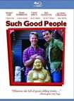 Such Good People [blu-ray] 30262687