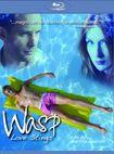 Wasp [blu-ray] 30262705