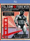 Folsom Forever [blu-ray] 30262714