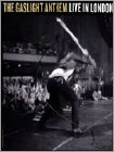 The Gaslight Anthem: Live in London (DVD) (Eng) 2013