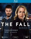 The Fall: Series 1 [blu-ray] 30269245