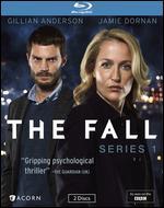 Fall: Series 1 (Blu-ray Disc)