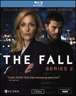 Fall: Series 2 (Blu-ray Disc)